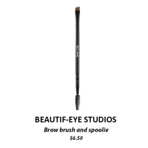 browpowderbrush